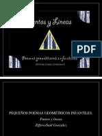 PEQUEÑOS POEMAS GEOMETRICOS INFANTILES.pdf