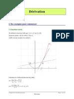 maths11_derivation.pdf