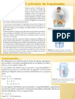 principiodearquimedes-120918203025-phpapp01