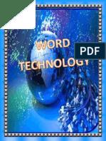 Revista_Tecnologica