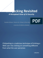 US-13-Akhawe-Clickjacking-Revisited-A-Perceptual-View-of-UI-Security-Slides.pdf