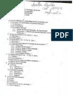 Derecho Mercantil.pdf