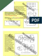 01dielectriciwtmk.pdf