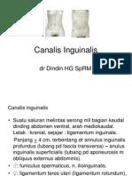 cnls-inguinalis.ppt