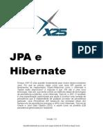 02-JPAeHibernate