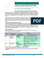quick-guide-third-party-originated-mortgages.pdf