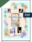 Psikologi Anak & Pendidikan