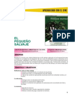 AprendiendoDelCine.pdf