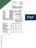 BD137-10 Siemens.pdf