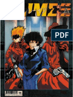 Anime RPG.o