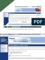 Visa4UK.pdf