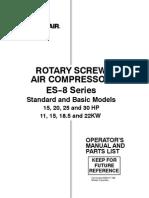 ES-8-15-30HP-02250117-368