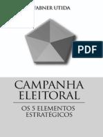 Campanha Eleitoral Port.pdf