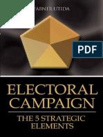 Electoral Campaign Engl.pdf