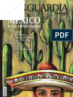 MÉXICO+N°+44