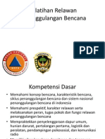 1 2_sistem nasional dan karakteristik bencana di indonesia.ppt