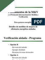 6 - Verificación aislada medidas - Detalles_esp_mar2011 AG 6oct11