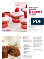 EatingWell_healthy_dessert_recipes_cookbook.pdf