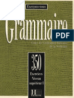 350 Exercices Niveau superieur I.pdf