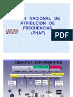 3° sesion PNAF [Modo de compatibilidad]