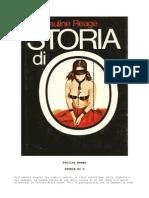 Pauline Réage - Storia di O.pdf