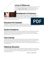 POSTERS Entrepreneur Skills why it works.pdf