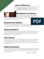 POSTERS Entrepreneur Skills why it works.pdf