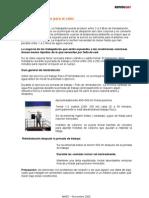 Recomendaciones para el calor.pdf