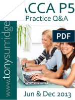 2013 Paper P5 QandA Sample download v1.pdf