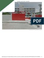 Rua Adelmar Tavares 25 Cordeiro - Google Maps
