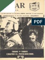 Boletin Llar nº 01.pdf