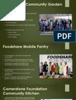 missions fair 2013 b