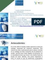 actividad1laeradigitalylastendenciasdelast1-i-final-100324121116-phpapp01.ppt