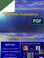 Artrita psoriazica.pdf