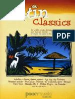 Carsten Gerlitz - Latin Classics - 2001.pdf