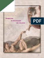 signification_des_couleurs_images_internes.pdf