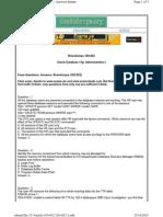 1Z0-052-2.pdf