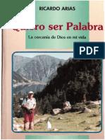 AriasRicardo Quiero_ser_palabra.pdf