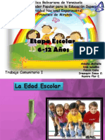 escolarseminario-121122202915-phpapp01.pptx