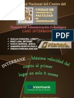 Caso Internbank