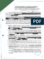 ACT CONSTITUTIV SI AGA TRANSILVANIA REPORTER