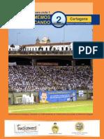 Ciclo 1 - Transformemos Educando 2 - Cartagena
