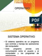 sistemas-operativos913