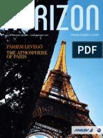 horizon_2011-06