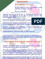 Ataque al Corazon.pdf