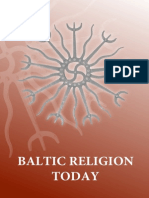 Baltic religion EN www.pdf