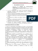 reglamento escolar 2012 firmas1