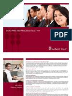 Robert_Half_2012_Dicas_Para_Seu_Processo_Seletivo_Brazil.pdf