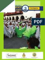 Ciclo 1 - Transformemos Educando 3 - Cartagena