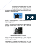 La Casa Fuerte.docx